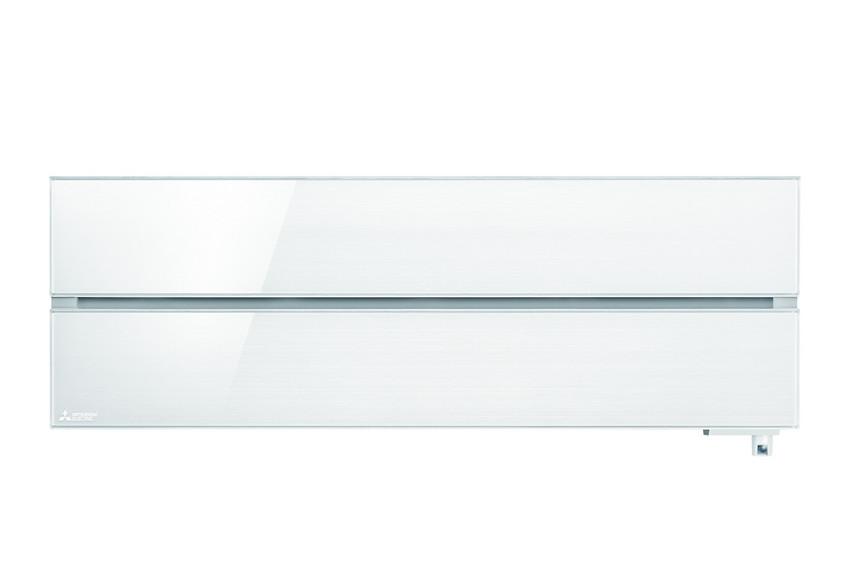 Climatiseur monosplit design de luxe MSZ-LN50VGW