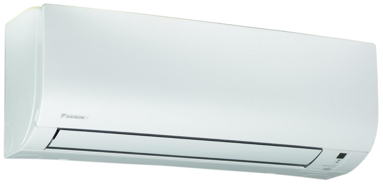 Climatiseur DAIKIN mural réversible inverter FTXP50L