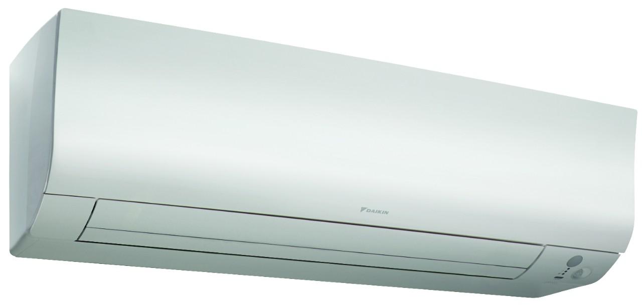Climatiseur trisplit réversible inverter DAIKIN 3MXM52M