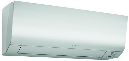 Climatiseur Multi 5 réversible inverter DAIKIN 5MXM90M
